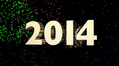 New-Year-2014-Image-Dekstop-High-Wallpaper