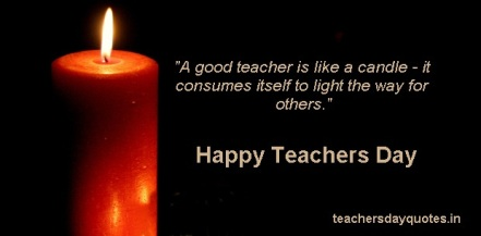 teachers-day-quotes-and-sayings