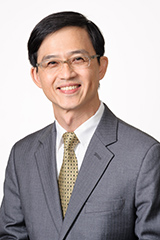 Stephen Phua
