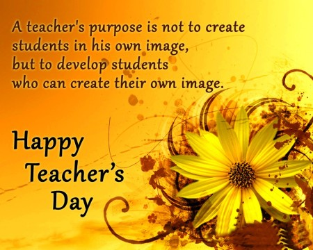 HappyTeachersDayMessage41