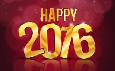 happy-2016_120703186_298